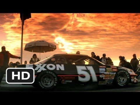 Best Movies Rods Muscle Cars Images On Pinterest Muscle