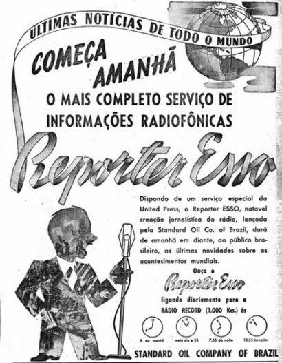 a-era-do-radio-2