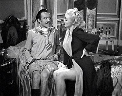 El niño perdido (1947)