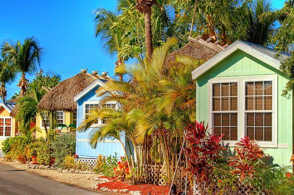 Visit Tybee Island Or Fernandina Beach Fl