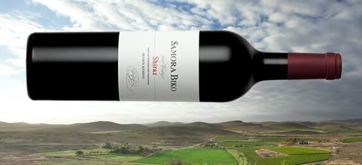 Jonkheer Family and Biko Family release a new wine