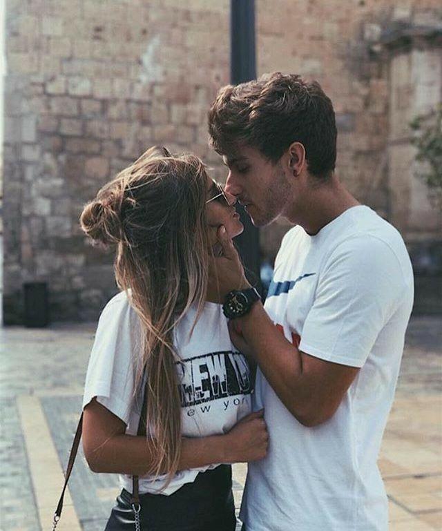 Pin By I L O N A V On Him Cute Couples Couples Cute Couples Goals