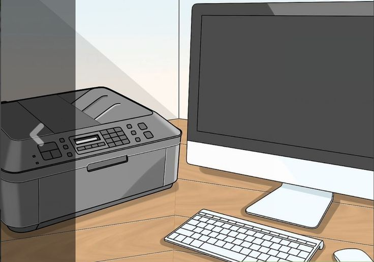 How to Install an Epson Printer to Your System?