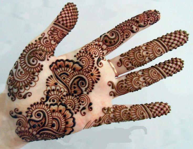 Pakistani-Mehndi-Designs-Facebook-Pics
