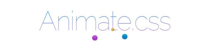 Intégrer des animations dans WordPress avec Animate.css