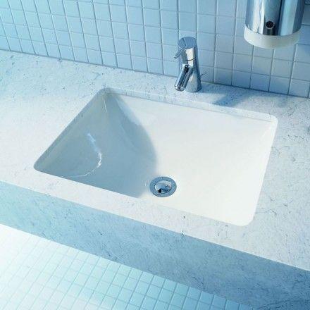 30 best L univers de la salle de bains vu par Starck images on