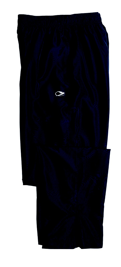 Pro-Action woven trackpants