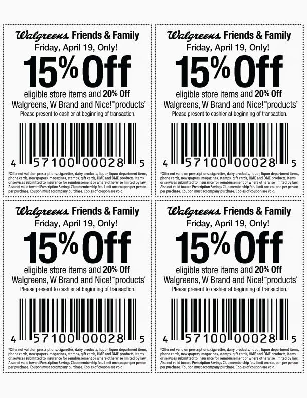 The limited online coupons
