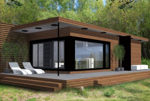 Granny-Flat-on-Your-Backyard-60SQM-15000-Prefabricated-KIT-for-Team-Members