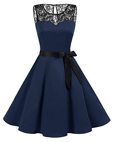 bbonlinedress vintage retro 1950s audrey hepburn robe de