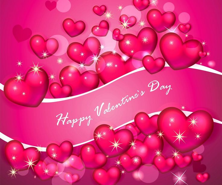 37 best Valentine\'s Day pictures & funnies images on Pinterest ...