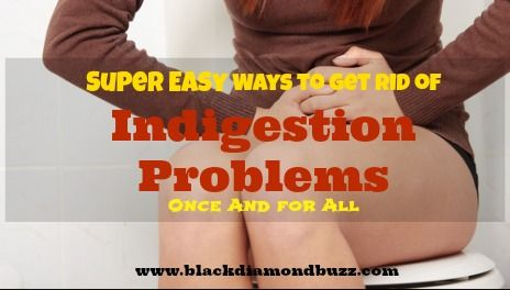 Suffering from Indigestion,Acidic flux or Severe Heartburn?With this effective indigestion remedies, you will get quick relief from bloating and heartburn