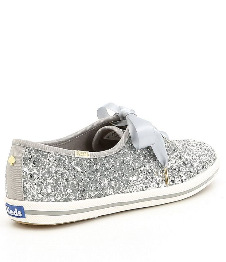 Shop for Keds for kate spade new york Glitter Keds Sneakers at Dillards.com. Visit Dillards.com to find clothing, accessories, shoes, cosmetics & more. The Style of Your Life.