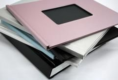 Complete #Document #Print Solutions in black/white or Color or a mix of both with a #variety of options for finishing. http://www.wiiprint.ca
