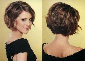 corte-cabelo-curto-187