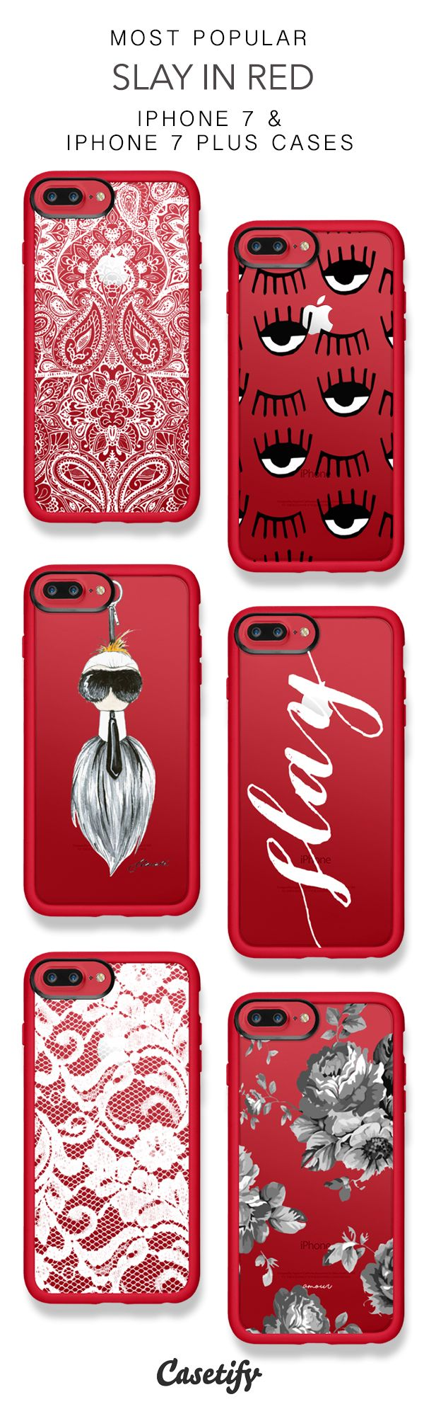 3bdf3d83552697bc4f4ba25cdb232dbb red iphone plus case iphone red