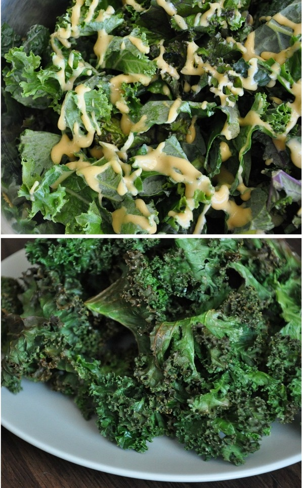Kale chips!: Kale Chips Honey, Kale Chips Mak, Easy Honey, Chips Honey Mustard, Ate Wednesday, Crayons, Healthy Food, Mustard Kale, Drinks