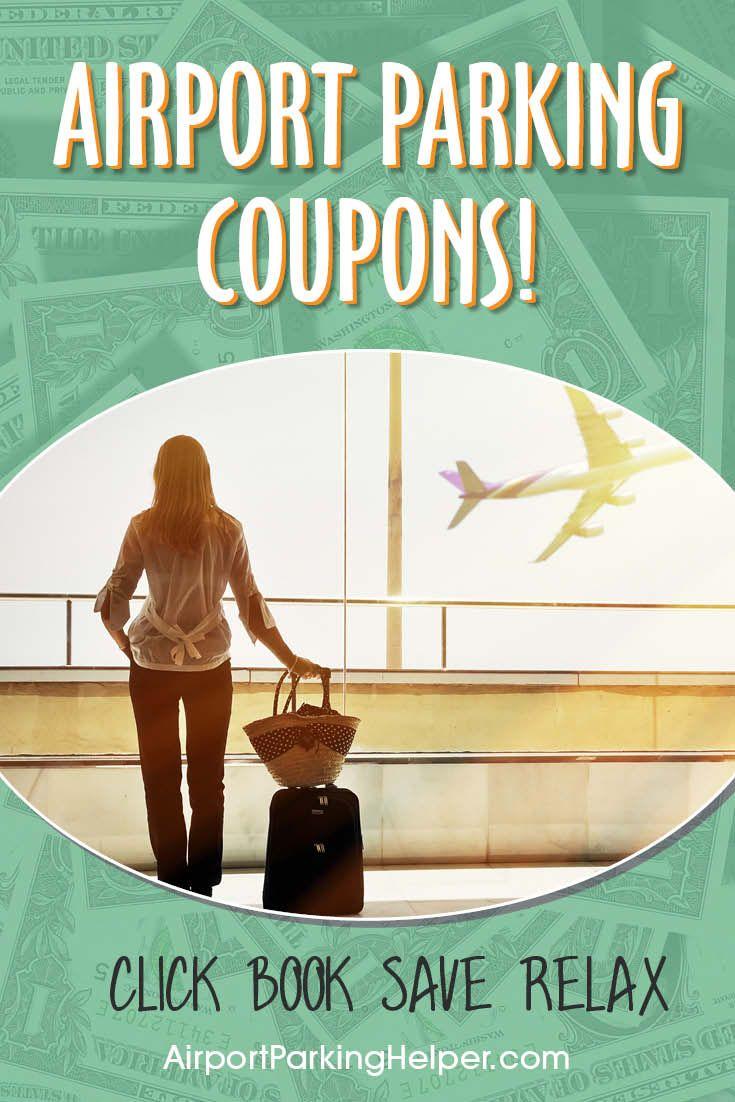 Alamo coupons online - Click This Quick Link To Airport Parking Coupon Codes For Every Month Of The Year