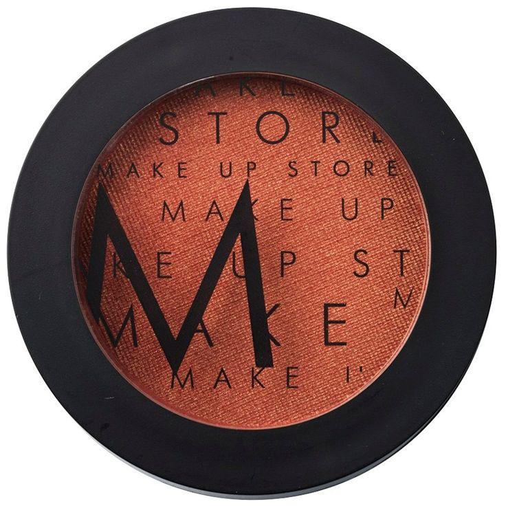 Make Up Store Microshadow Sunrise - Make Up Store - Lyko.se