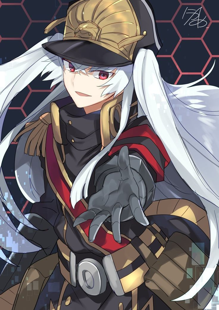 294 best Re:Creators images on Pinterest | Anime art, Anime girls and Animated cartoons