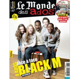 fleurus_presse_le_monde_des_ados