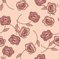 Lenagold - Коллекция фонов - Розовые розы