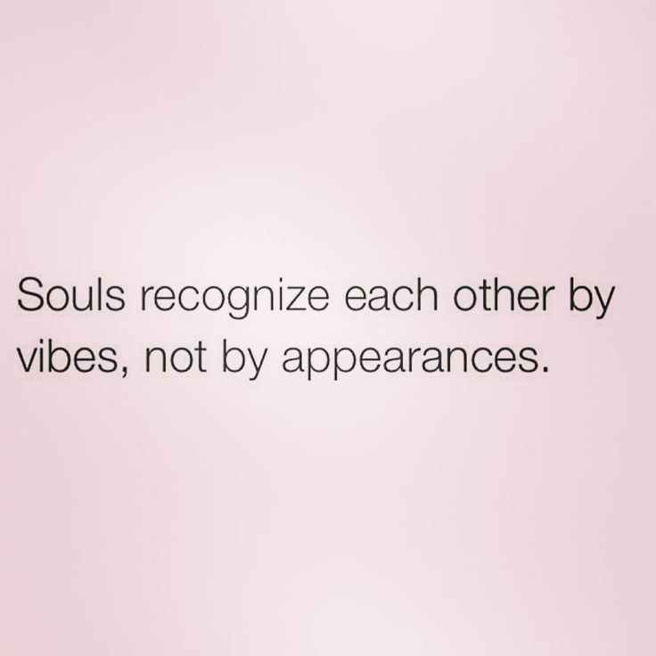 Love Each Other When Two Souls: Best 25+ Waiting Quotes Ideas On Pinterest