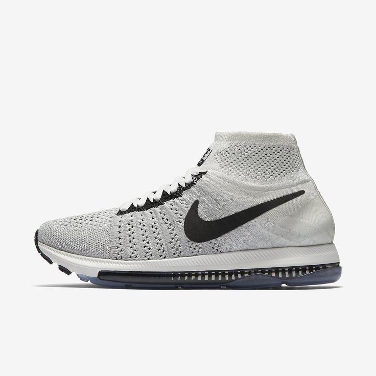 Découvrez toute la collection de chaussures, vêtements et équipements Nike  sur www.nike.