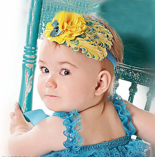 FEATHER BABY HEADBAND GIRLS -->> 50% OFF headband baby girl, headband babies, headband babies girl, Baby, baby toys, baby toys newborn, baby toys by age, cheap babies clothes, cheap babies stuff, best baby products, best baby products of 2017, best baby products of 2018, baby hat, baby hats,