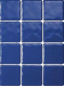 Плитка керамическая напольная KERAMA-MARAZZI Бриз синий 30х40 (1кор.=96шт.=0,94м2) / Каталог (Санкт-Петербург) 732.80 руб  КАрандаш! Волна синий!