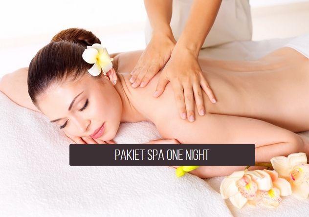 Po lecie skóra potrzebuje regeneracji i odżywienia... Zapraszamy więc do strefy Wellness&SPA by skorzystać z naszych cudownych zabiegów, na przykład, podczas pakietu One Night z peelingiem dla Niej i masażem dla Niego. ☺ #spa