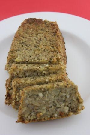 Cashew-nøttestek | Norsk Vegetarforening