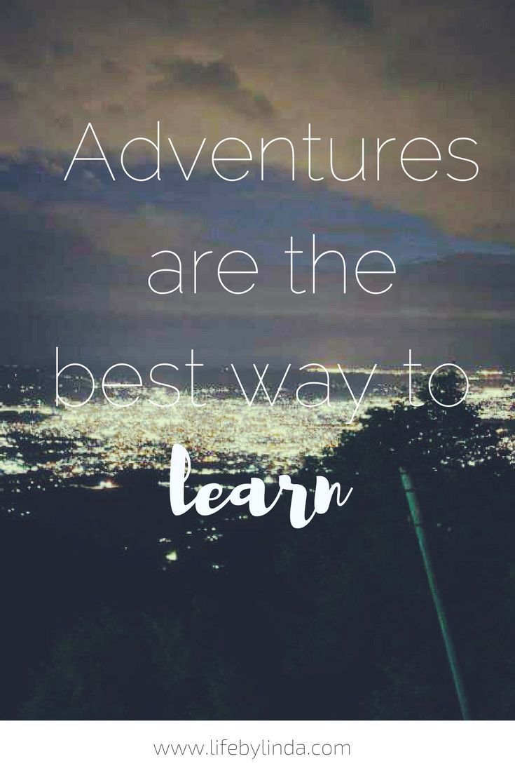 Fex Quotes 186 Best Hiking&nature Images On Pinterest  Inspiration Quotes