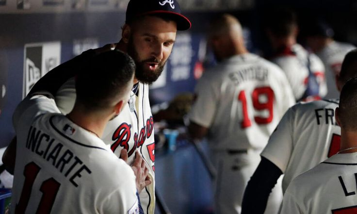Rays acquire pitcher Chaz Roe from Braves = The Tampa Bay Rays announced Tuesday afternoon that they have acquired pitcher Chaz Roe from Atlanta, with the Braves receiving cash considerations in return. Roe made just three appearances for the Braves this season, with.....