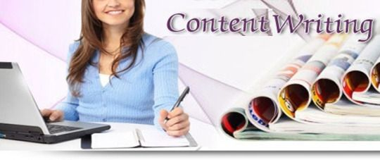 When you get a #WebsiteContentWritingService for your brand, it is of paramount importance to have a skilled team of content writers and SEO experts who can get your website a high search ranking. Avoiding jargon, incorporating the right density of keywords and phrases can help sustain your website and get it listed in the top 3  or 4 options while people search online.