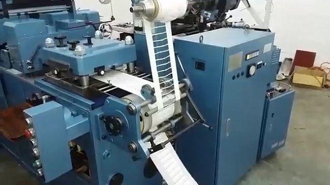 Global Label Printing Machines Market 2017 - Zebra (US), SATO (JP), Honeywell (US), TSC (TW), Brother (JP),  Brady (US) - https://techannouncer.com/global-label-printing-machines-market-2017-zebra-us-sato-jp-honeywell-us-tsc-tw-brother-jp-brady-us/