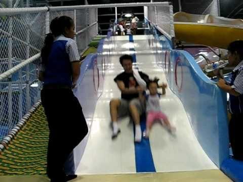 JingJing wan hua ti  @ Kid's Island - http://www.nopasc.org/jingjing-wan-hua-ti-kids-island/