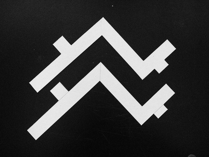 Dual Symbol