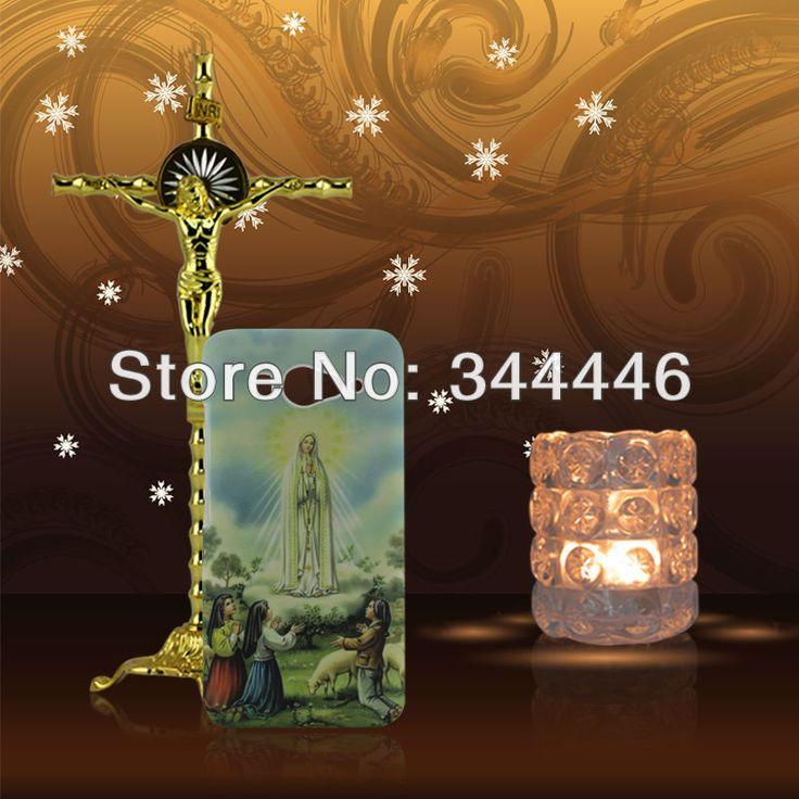148 best Catholic christmas images on Pinterest   Christmas gifts ...