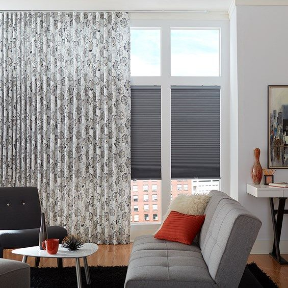 light apollo online blinds filtering custom cellular cellularblinds by