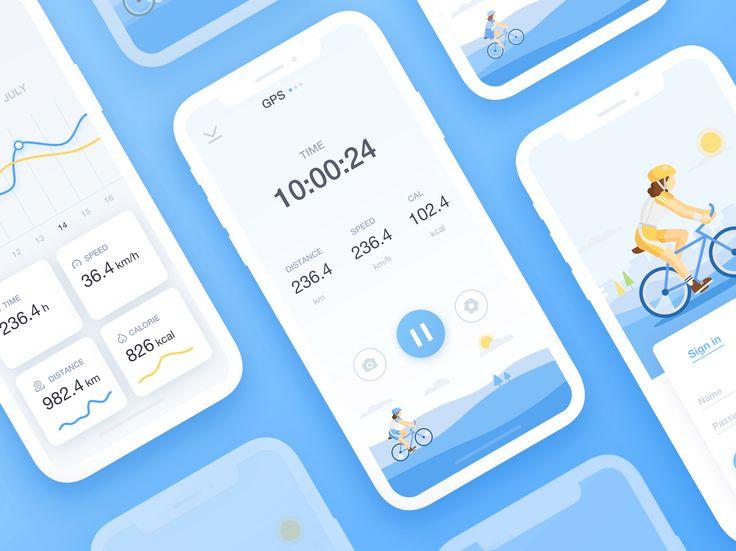 Iphonex2 v3.0