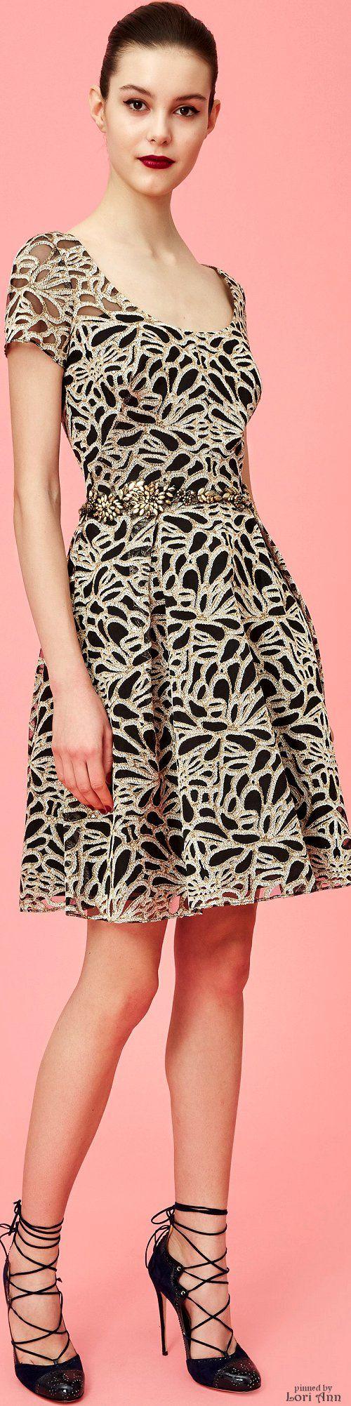 222 besten ♥ Marchesa Bilder auf Pinterest   Abendkleid ...