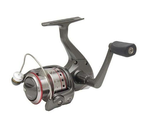 Zebco Optix Spinning Fishing Reel 10 For Sale https://bestfishingkayakreviews.info/zebco-optix-spinning-fishing-reel-10-for-sale/