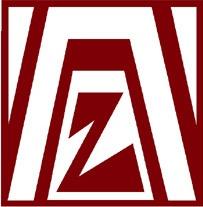 Zonta Club of Porterville