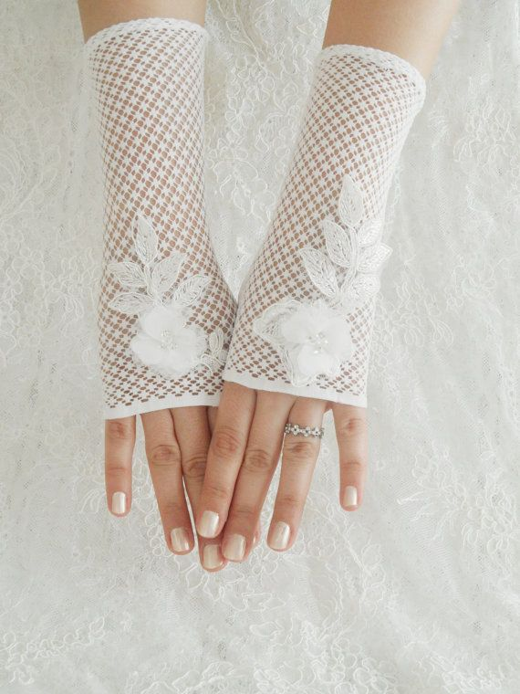 137 best lace cuffs images on pinterest arm candies for Lace glove tattoo