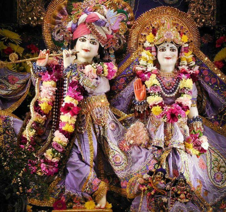 Radhe Krishna Hare Krishna Radhe Radhe Jai Shree Radhe Krishna Dev Uthani(Prabodhini) Ekadashi Vrat Date Year 2016 to 2021            Dev Uthani(Prabodhini) Ekadashi Vrat Date of Year 2016: November ...
