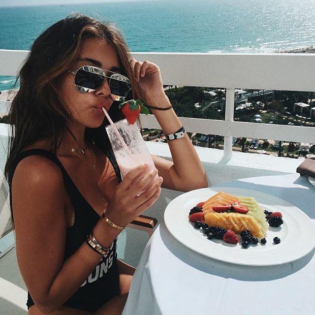 Breakfast - Madison Beer