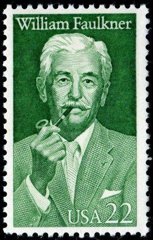 The Common Thread in William Faulkner's Four Short Stories Essay Sample