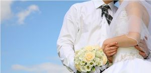 超簡単!iPhoneアプリで高クオリティーな結婚式【オープニング】【プロフィール】動画を作る方法 - NAVER まとめ