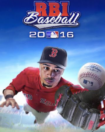 New Games Cheat for RBI Baseball 16 Xbox One Cheats - R.B.I Machine (200 points) ⇔  Hit 1000 RBIs (any mode) DH Debate (20 points) ⇔ Hit a Home Run with the Pitcher (vs CPU or Online Smart Match only)